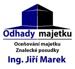 marek logo small 2